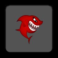 鲨鱼磁力搜索1.2完美破解版