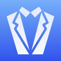 爱美证件照(手机拍照)v1.2.0免费版