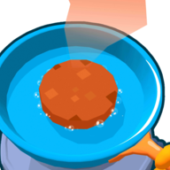 我做饭贼快QuickFood中文版v0.1安卓版