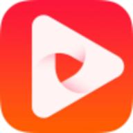 A3影视安卓版v0.0.10最新版