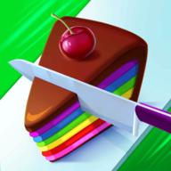 完美的蛋糕切片中文版v1.0.6汉化版