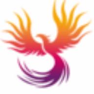 tange影视安卓版v1.5手机版