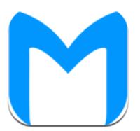 魔法浏览器(种子神器)v1.0.0极速版
