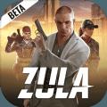 ZulaMobile安卓版v0.9.0