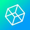 嘿盒子正式版v1.0.0安卓版