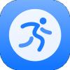 快步(走路赚钱)v1.0.1福利版