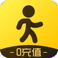 闲来走路赚金赚钱软件v0.1手机版