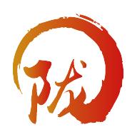 甘肃陇政通官方版v1.2.3.9