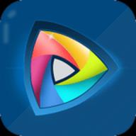 天下影视TV版v1.0.0