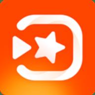 阿5影视安卓版v0.0.15