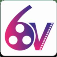 6V影视软件v2.0.02安卓版