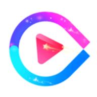 魔盒影视软件v0.0.6