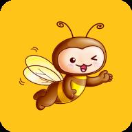 蜜蜂线报赚钱软件v1.0.3去广告版