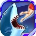 饥饿鲨:进化无限金币版v6.8.0.0无限钻石版