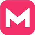 mm131福利版v1.9最新版