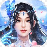 山海武神变安卓版v5.5.0