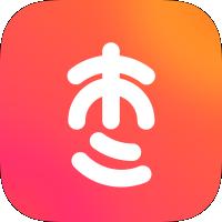 甜枣浏览器福利版v1.0.2