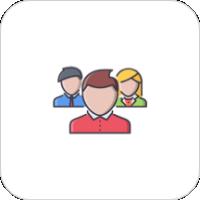 2020年公考精选题库v1.0免费版