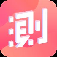预言大师(星座塔罗)v1.0.1免费版