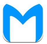 魔法浏览器手机版v1.0.0