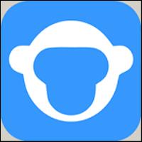 小猿多标签浏览器官方版v1.9