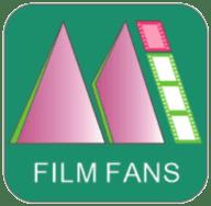 电影迷影视播放器软件v1.6免费版
