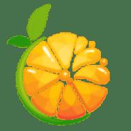 橙子影视电影在线观看软件v9.9手机版