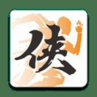 追剧猫软件v1.6.02安卓版