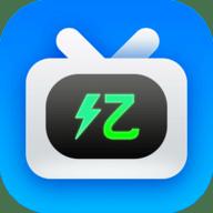 亿家直播tv版v1.0.5安卓版