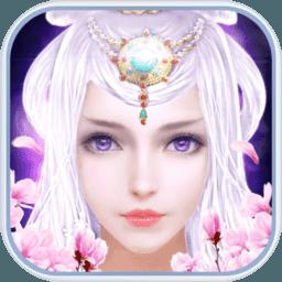 策马江湖安卓版v1.5.5