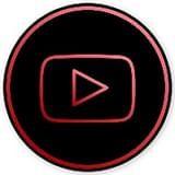全网影视VIP免费版v1.1超清版