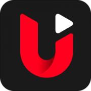 友市(电商短视频)v1.2.0