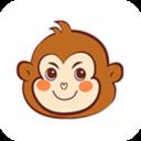 八喜旅游服务平台v1.0.0手机版