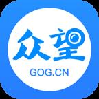 贵州改革官方版v2.1.2