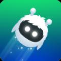 穿越菌团安卓版v1.0