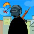 枪战对决狙击战场破解版v1.0.0