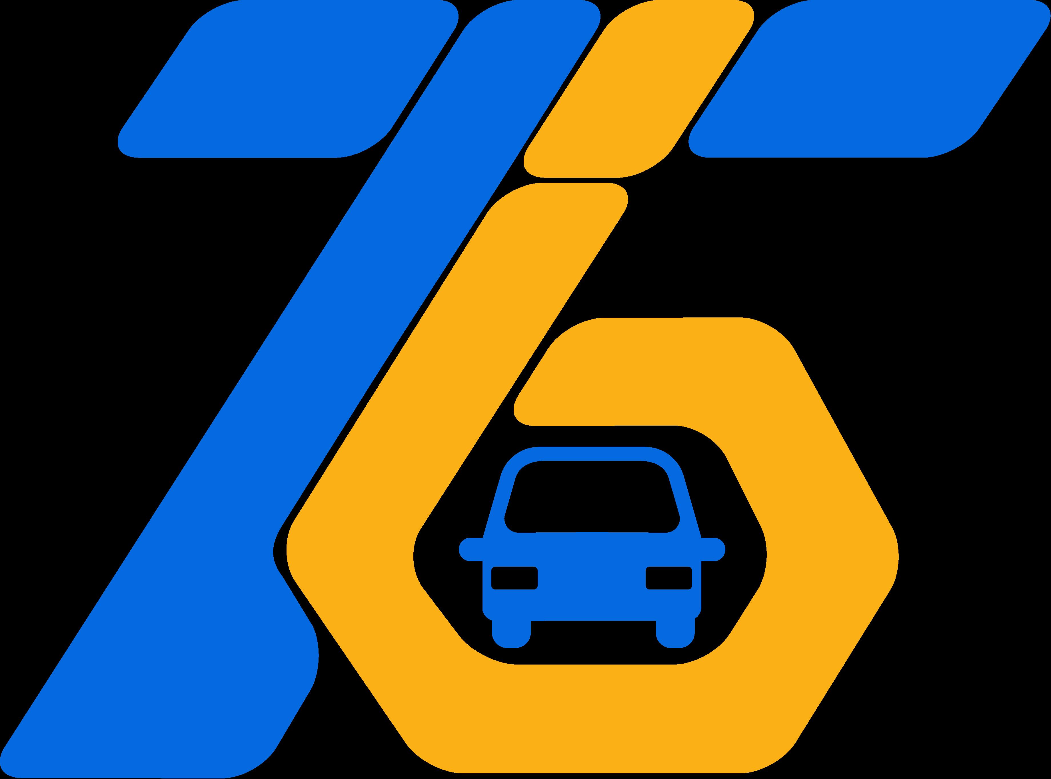 T6司机软件v1.1.1