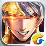 王者悬浮图标最新版v1.0