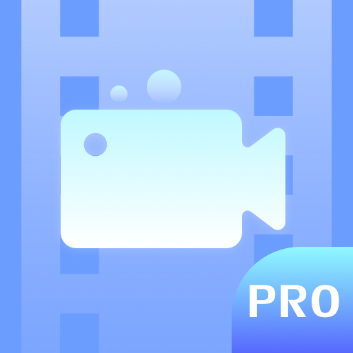 手机游戏录屏王官方版v1.2.3安卓版