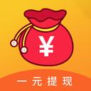 聚福袋赚钱appv2.6.8