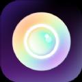 魔咔特效相机v1.0免费个性版