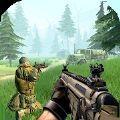 丛林反击战手机版v1.01最新官方版