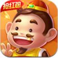 骏游斗地主app赚200最新版本