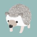 刺猬生活游戏v1.0
