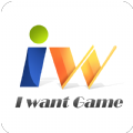 哎玩游戏盒子官方版v1.0
