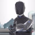 黑客帝国子弹时间游戏v0.2