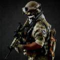 军事小队射击TPS官网正版v1.0安卓版