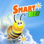 聪明的蜜蜂SmartBee安卓版v0.0.1