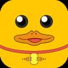 配音鸭软件v1.0.2