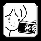 元气相机安卓版v1.0.0